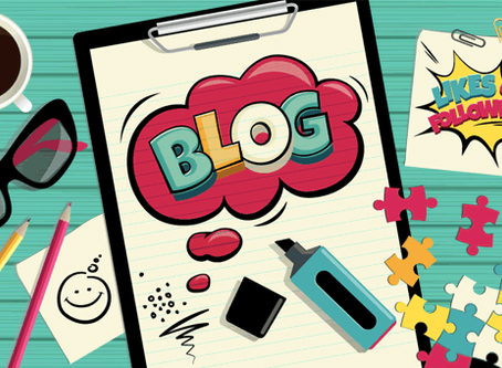 How To Win Customers With Your Blog - A Step-by-Step Guide