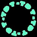 Landing_TST_Circular.png