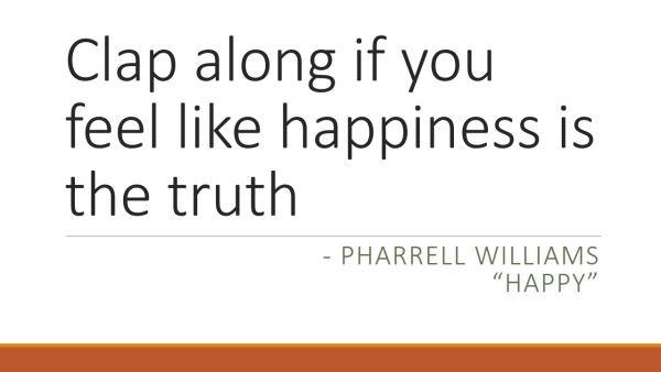 Happy-Quote-Pharrell-Williams