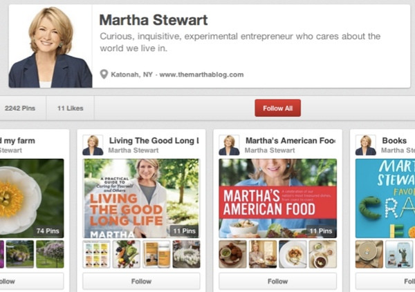 martha-stewart-pinterest