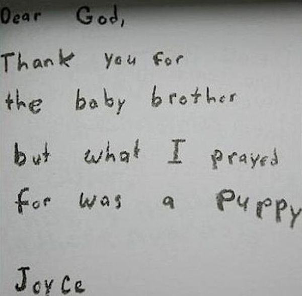 the-funniest-notes-from-kids-struggling-to-express-their-emotions-3