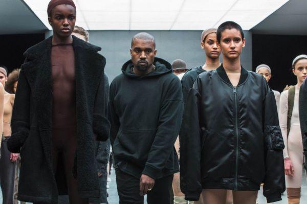 Uptown_Kanye-West-Interivew