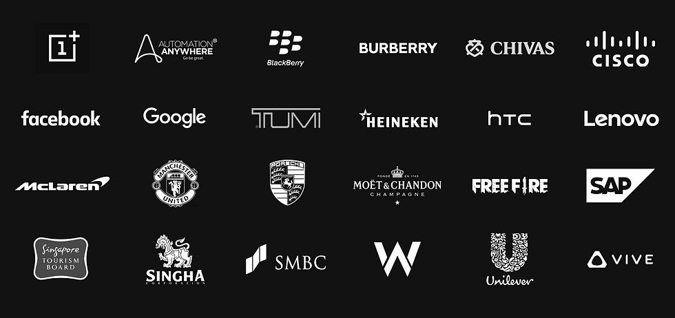Logo_Clients_2.png