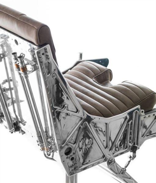 mayday-mayday-hangar-54s-ejector-seat-bar-stool_3