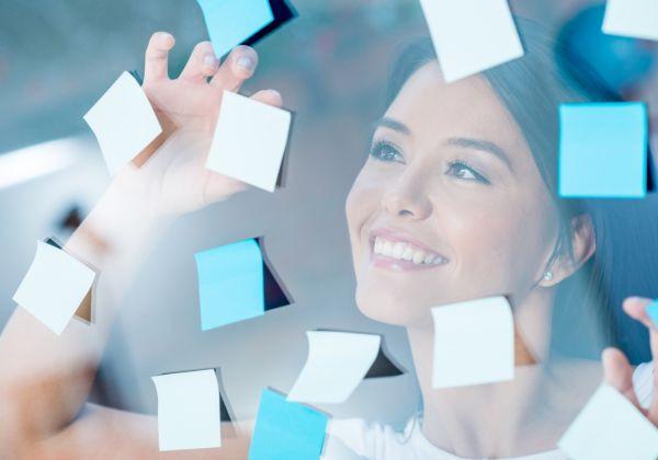 bigstock-Happy-woman-multitasking-with-51841372-e1424465300599