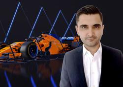 McLaren-Insta_edited