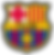 fc-barcelona-png-logo-0.png