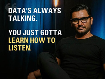The Mentor Podcast   Our CEO Dharpan Randhawa Sits Down With Mark Bouris to Discuss Data in Sports