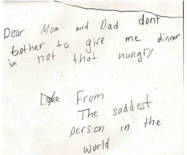 the-funniest-notes-from-kids-struggling-to-express-their-emotions-11