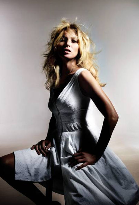kate-moss-for-topshop-spring-summer-2014