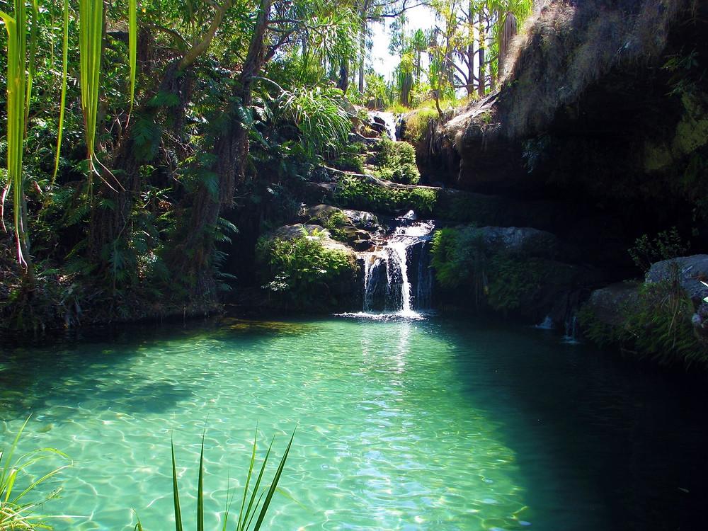 Natural-Swimming-Isalo-National-Park-Madagascar