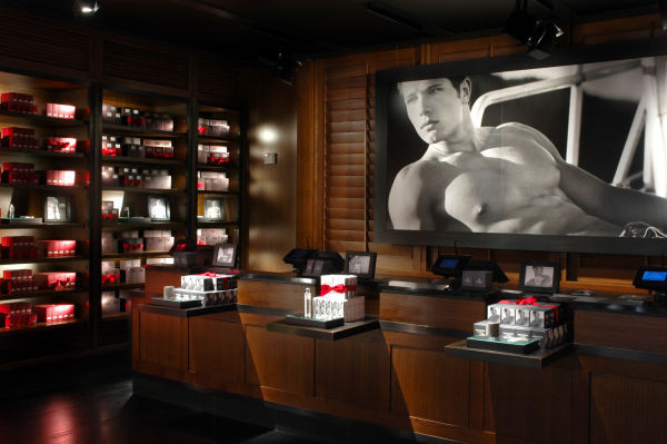 Abercrombie--Fitch-07