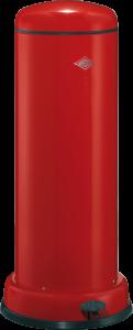 red-big