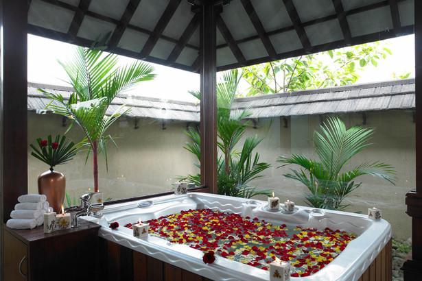 Maya_Spa__Kumarakom__Kerala_3