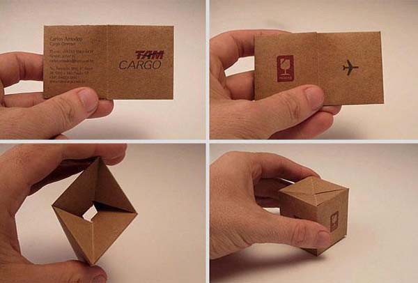 business-cards-32
