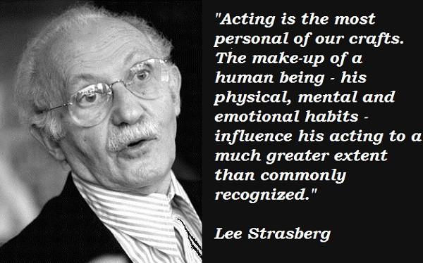 Lee-Strasberg-Quotes-2