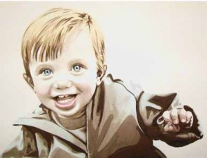 child_portrait_016_1 Lan
