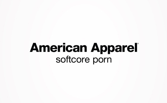 2014-01-27-22_honestslogans_americanapparel-thumb