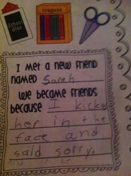 kid-notes11