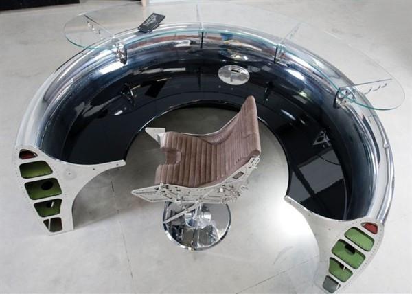 mayday-mayday-hangar-54s-ejector-seat-bar-stool_8