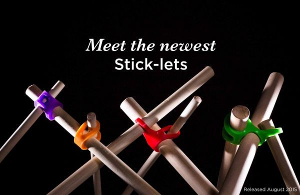 stick-lets_2015_new_homepage_1