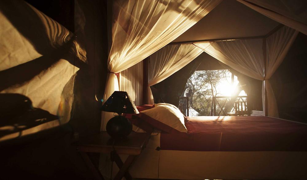 Mandrare-River-Camp-Tent