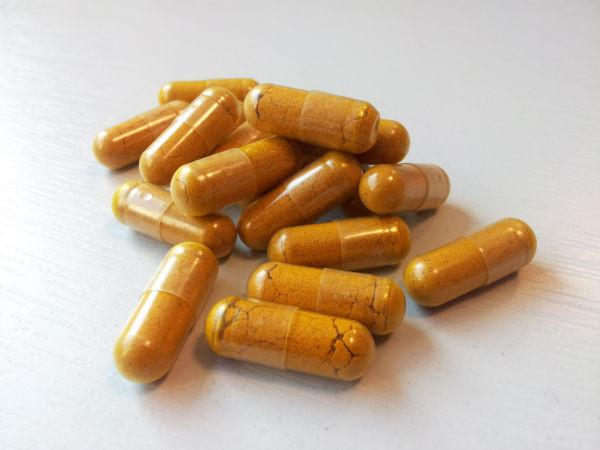 Geco-Supplements-Organic-Turmeric-Capsules_3_