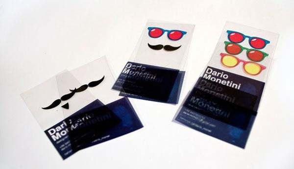 business-cards-15