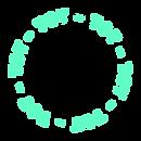 Circular_TST_2.png