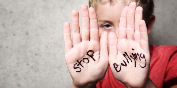 bullying-1000x500