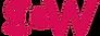 sew-logo (1)_edited.png