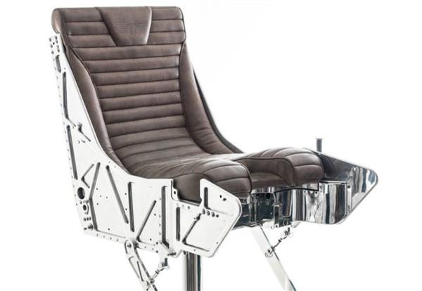 mayday-mayday-hangar-54s-ejector-seat-bar-stool