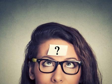 Make a choice - Are you an Entrepreneur or a Wantrepreneur? | Singapore Expat Women