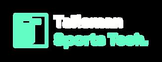 TST_Logo_Dark Background.png