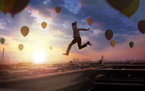 guy_situation_balloons_happy_end_mood_1920x1200