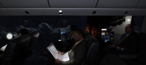 flight-slide-03