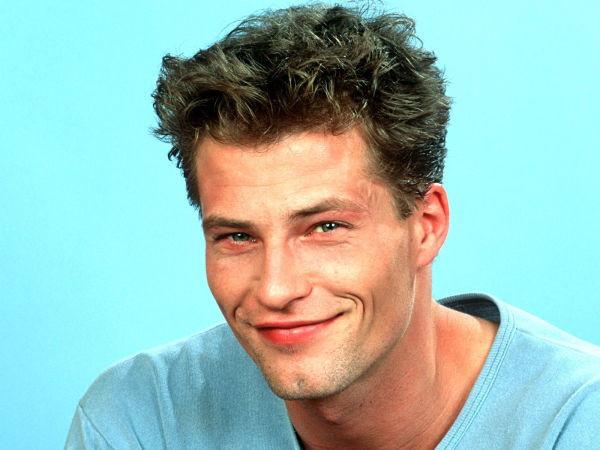 Men___Male_Celebrity_Actor_Til_Schweiger_057949_
