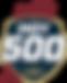 indy-500-2019-logo-601925B70A-seeklogo.c