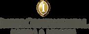 intercontinental-logo.png