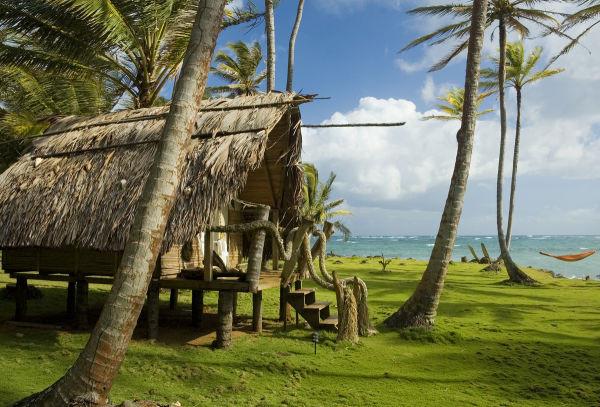 Best Value Destinations For 2014: Nicaragua