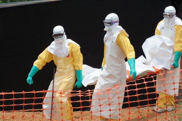 140604-ebola-jms-2056_3e7dc8ce565edef88b6a25cf5a030246