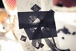 faire-part mariage, faire-part naissance, faire-part sur-mesure, graphisme, papeterie, création, événements, invitations, La cerise sur le gâteau, Dorine Gennari, Bordeaux