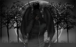 Siggy Dark Moon profile pic