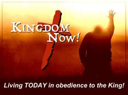 kingdomNOW