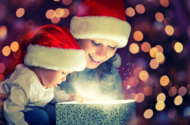 mom-christmas-gifts.jpg