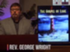 George_LUKE.png