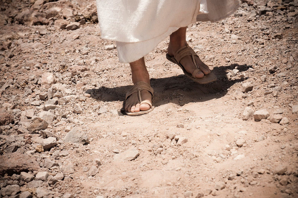 jesus_feet.jpg