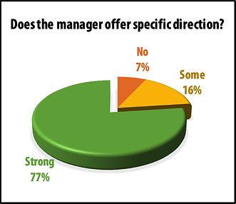 Specific Direction 2.jpg