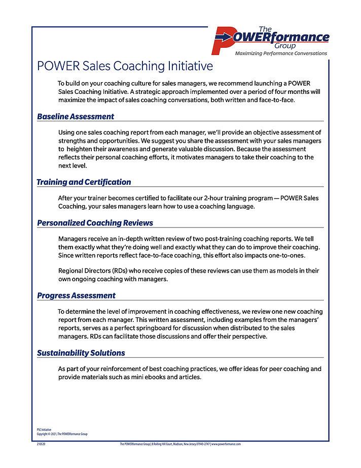 PSC Initiative 2.jpg