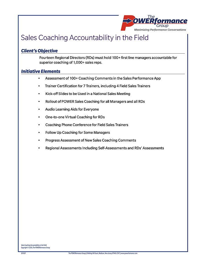 Coaching Initiative.jpg